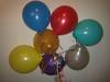 We. (AnonimoAlcolista) Tags: friendship balloon helio vanderwaals