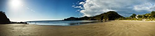 Playa Majagual