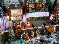 Do you like my Zine?  Dicken's Village by Mary (kevin dooley) Tags: christmas xmas favorite zine money wow season photography ellen photo interesting fantastic flickr december village friendship image very good earth invisible awesome mary picture free award superior pic super best scrooge more most photograph motorola 25 page creativecommons winner excellent much chirstmas marley dickens 2008 incredible better department 56 ebenezer exciting winning redemption stockphotography phenomenal freeforuse zn5