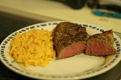 steak_0092.JPG