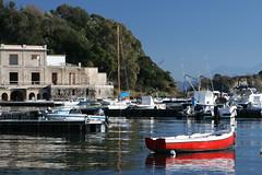 Bacoli (NA) ITALY (Tony Camper) Tags: marina landscape italia mare campania natura barche porto napoli sole bacoli italians campiflegrei flickrcolour yourcountry