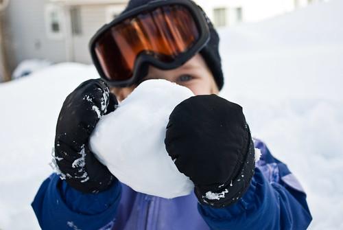 snowdays-55