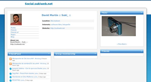 social.sukiweb.net