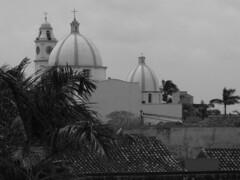 Archivo Tlacotalpan - Agosto 2008 (133)