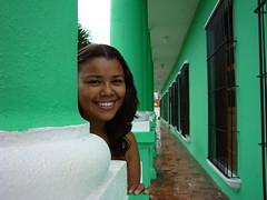 Archivo Tlacotalpan - Septiembre 2008 (27)