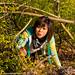 Ai Vuong Photo 4