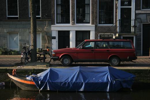 28_decembre_2008_voiture_bateau_9998