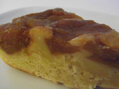 12-30 apple cake