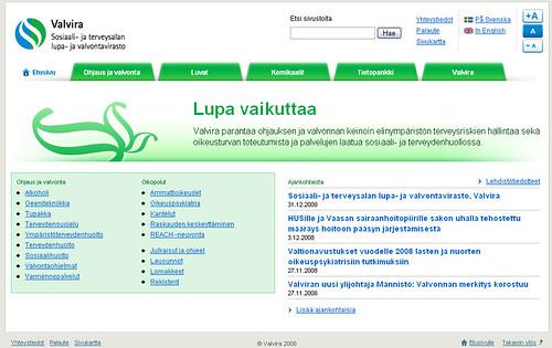 www.valvira.fi