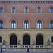 Bayerische Staatsbibliothek_1