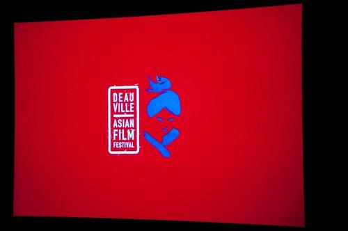 Fest cine asia Deauville (9 sur 34)