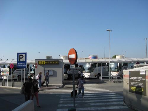 Aeroporto de Girona