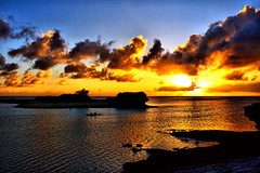 () Tags: friends japan  okinawa   excapture   worldwidelandscapes flickrlovers flickraward melhoresdehoje