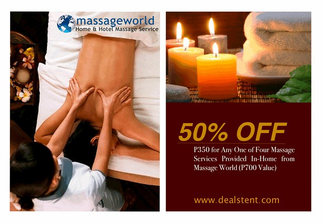 MassageWorld01