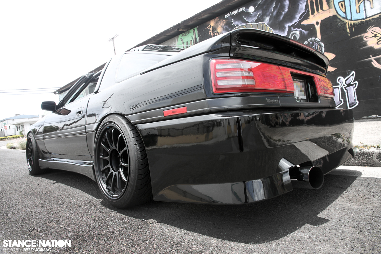 Addicted To Boost Pt 2 Stancenation Form Gt Function