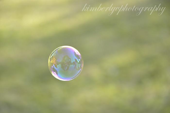 bubbles-sooc1