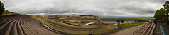 Turn 2 @ Infineon Raceway (Fought The Law) Tags: ca delete10 delete9 delete5 delete2 cloudy delete6 delete7 save3 delete8 delete3 automotive delete delete4 save save2 save4 infineon raceway sanoma savedbythehotboxuncensoredgroup