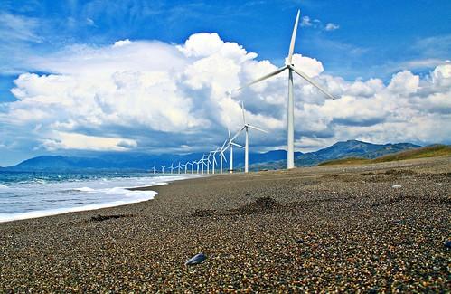 ilocos region Ilocos region tourism: tripadvisor has 28,632 reviews of ilocos region hotels, attractions, and restaurants making it your best ilocos region resource.