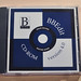 BBEdit 4.0 CD jewel box