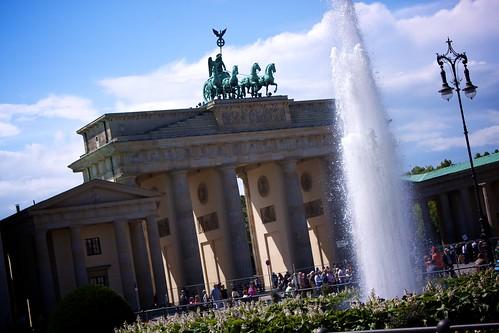 Berlin Day 1 15