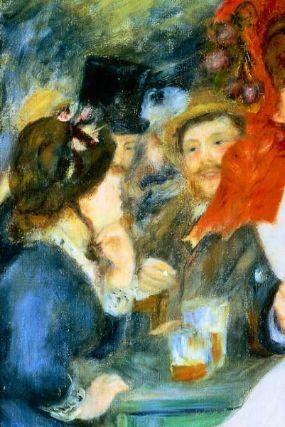 Renoir-dance-detail