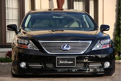 lexus with rims2