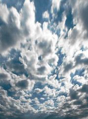Sky (Bujor) Tags: blue sky cloud motion nature clouds wind move nori watcher vint cer albastru miscare innorat naturewatcher