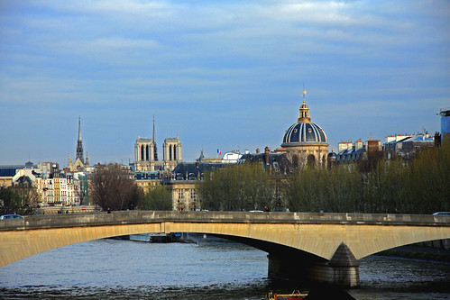 París Semana Santa 2008 (134)