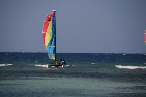 2008-03-21-jamaica-catamaran-m-k2