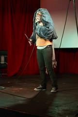2008_04-02 Laff Hole @ Chop Suey 404 (Laff Hole Photos) Tags: seattle comedy chopsuey standup prok sonyalpha laffhole seattlecomedy peoplesrepublicofkomedy laffhole20080402 20080402