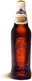 beer_svyturys_ekstra