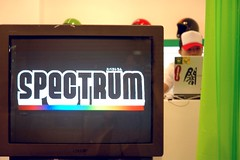 () Tags: spectrum machine mean meanmachine  httptwuserbidyahoocomtwboothspectrumtaipei httpspectrumshopblogspotcom