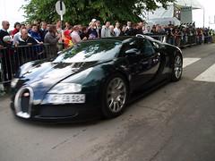 Bugatti Veyron (jane_sanders) Tags: sussex westsussex bugatti fos goodwood veyron festivalofspeed gfos goodwoodfestivalofspeed bugattiveyron