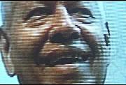 Luis Valdez Villacorta