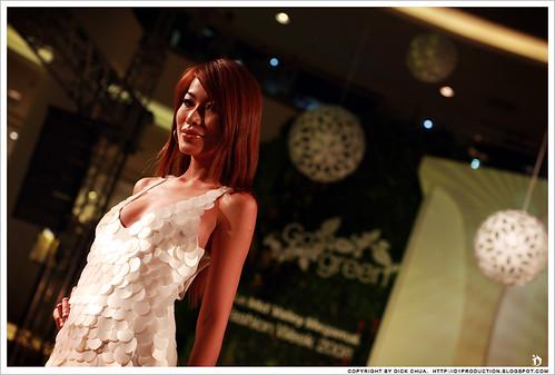 fashionweek_046