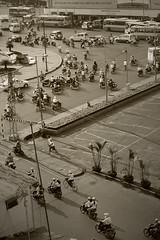 _MG_0066 (karilopez) Tags: saigon motorists