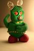 greenie-p-armup