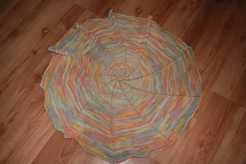 2008-05-29-pinwheel-blanket2