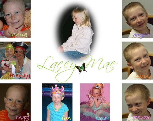 laceymaecollage
