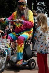 Sunday Parkways-64.jpg