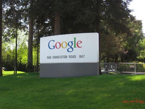 America Has Spoken: In Google We Trust