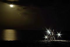 Shiny Night Time.... (Lefteris Zopidis) Tags: moon night hellas fullmoon greece thessaloniki νύχτα navagio lefteris ελλάδα φεγγάρι potamos nauagio epanomi νύκτα θεσσαλονίκη ysplix theunforgettablepictures zopidis zopidislefteris theperfectphotographer dragongoldaward leyteris ελλάσ ποταμόσ ζωπίδησ ελευθέριοσ λευτέρησ ζωπίδησλευτέρησ πανσέληνοσ ναυάγιο φλίκερσ greekflicker φλίκερ nabagio επανωμή imagescollectors λεφτέρησ