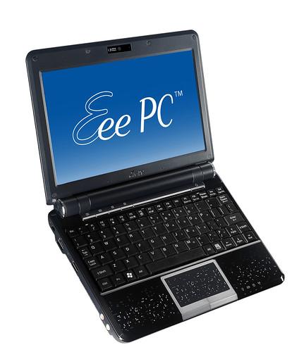 epc901-146