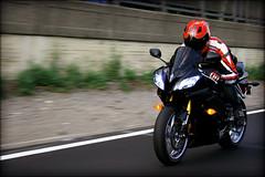 Need for Speed (neelgolapi) Tags: asia motorcycle yamaha sportsbike r6 yzfr6 explored saarc 600cc canoneosdigitalrebelxti 2008yamahar6
