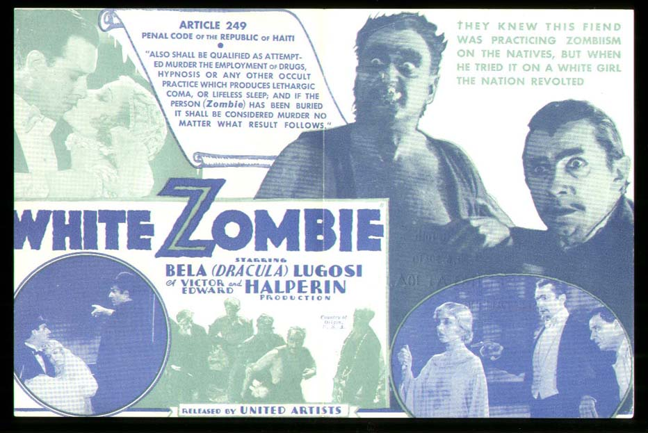 herald_whitezombie_back