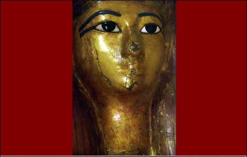 2008_0610_162608AA Egyptisch Museum, Turijn por Hans Ollermann.