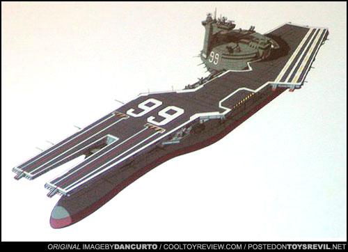ANIME-USS-FLAGG