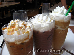 Tokyo Cafe 5 (nina_theevilone) Tags: fortsantiago mallofasia tokyocafe