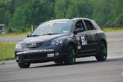 DSC_1738 (Rutch) Tags: ny cars racing romulus autocross fingerlakes autox scca flr sead prosolo