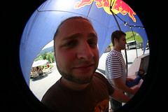 IMG_6355 (nihilistenrauris) Tags: festival snowboard rauris freeski nihilisten stylechallenge2008